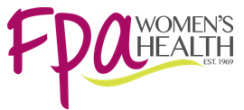 FPA Women's Health clinicas de aborto en California