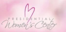 Clinica de aborto en Florida - Presidential Women's Center