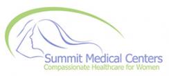 Summit Centers clinicas de aborto en Atlanta, Detroit, Las Vegas y Bridgeport